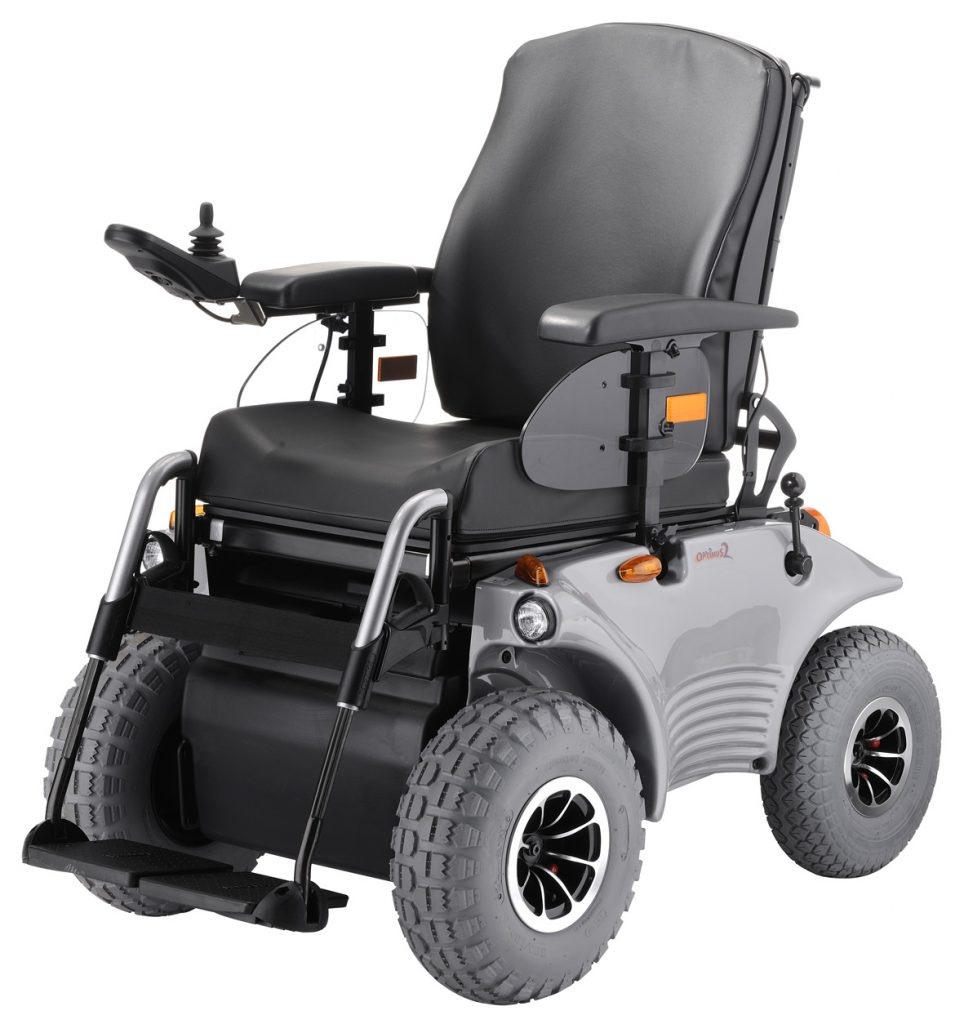 meyra-optimus-2-outdoor-off-road-powerchair-tyres-puncture-proof-tyres-version-4-mph-15367-p